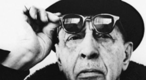 CD Stravinsky, la critique de Diapason